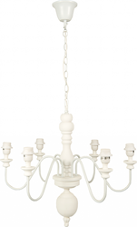 hanglamp-6-lichts---wit---mdf---66-x-62-cm---e27---60w---clayre-and-eef[0].png